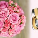 yellow-gold-engagement-rings-03
