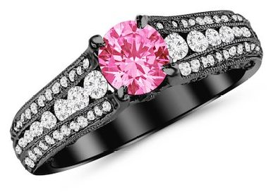 one of the best rings