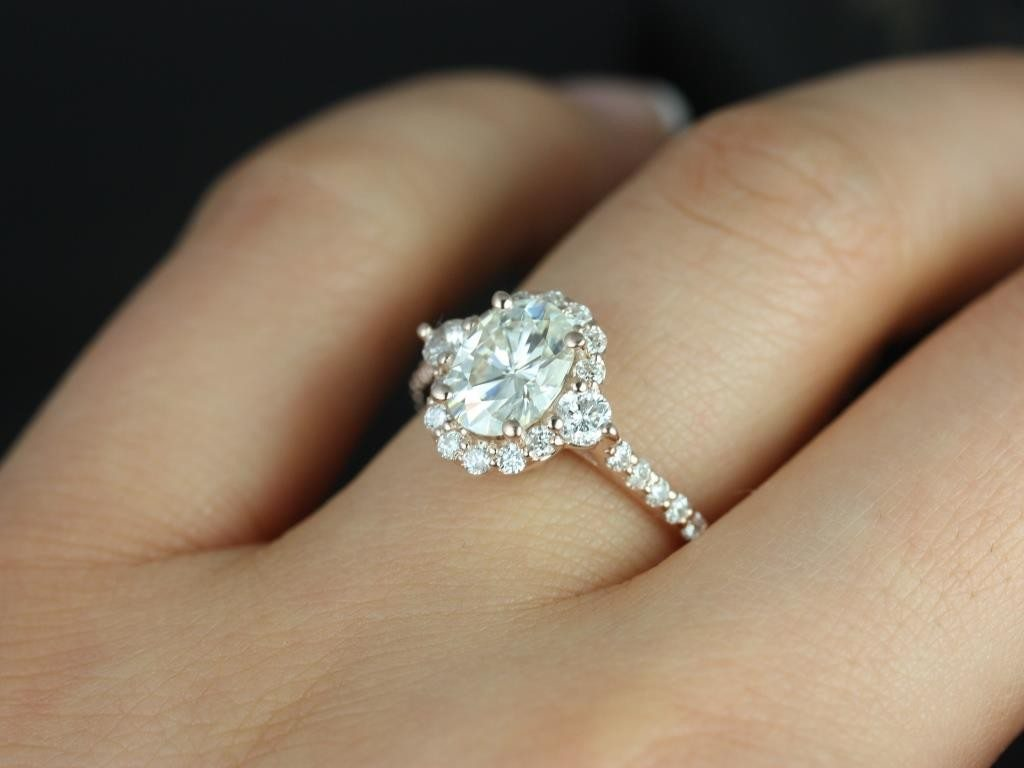 Steps To Follow When Looking For The Best Diamond Rings For Sale